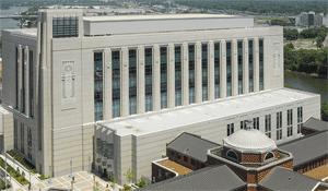 Search Case Information | Criminal Court Clerk of
